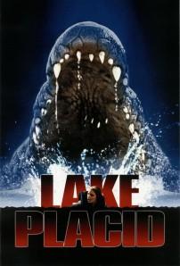 lakeplacid