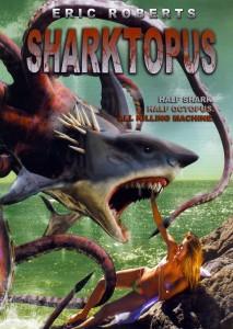 Sharktopus 3