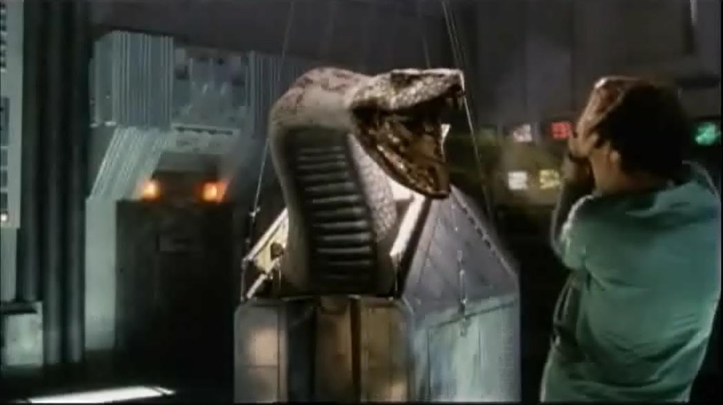 Basilisk  Der Schlangenkönig der Film im Kino  Inhalt Bilder Kritik Trailer Kinoprogramm sowie KinostartTermine und Bewertung bei TV Spielfilmde