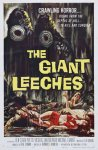 attackofthegiantleeches1959