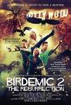 birdemic2
