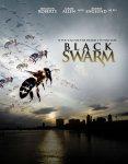 blackswarm
