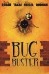 bugbuster