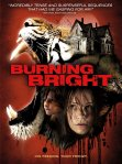 burningbright