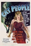 catpeople1942