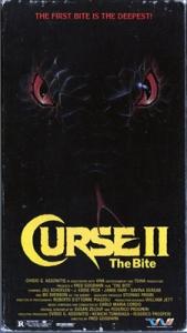 curse2thebite