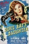 devilbatsdaughter