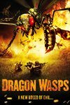 dragonwasps