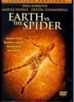 earthvsthespider2001