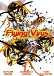 flyingvirus