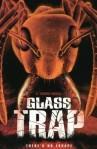 glasstrap