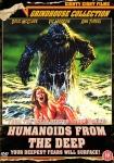 humanoidsfromthedeep1980