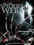 inthespidersweb
