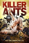 killerants