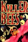 killerbees1974