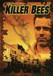 killerbees2002