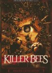 killingbee