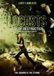 locusts2005
