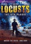 locuststhe8thplague