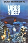 lordsofthedeep