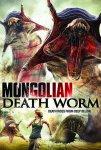 mongoliandeathworm