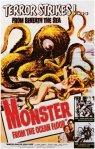 monsterfromtheoceanfloor