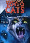 nightofathousandcats
