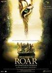 roar2014