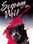 screamofthewolf