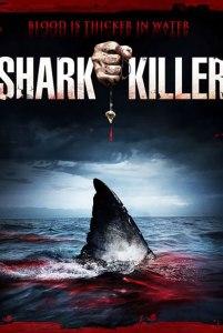 sharkkiller