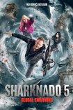 sharknado5