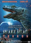 snakeheadterror