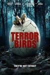 terrorbirds