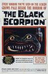 theblackscorpion