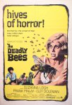 thedeadlybees