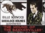 thehoundofthebaskervilles1921