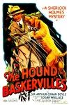 thehoundofthebaskervilles1932