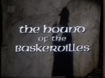 thehoundofthebaskervilles1972