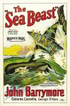 theseabeast1926