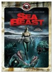 theseabeast2008