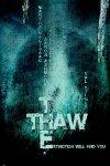 thethaw