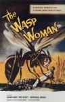 waspwoman