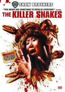 killersnakes
