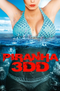 piranha3dd