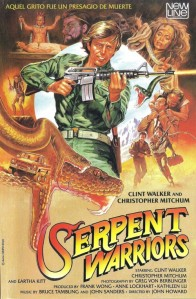 serpentwarriors