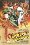 serpentwarriors