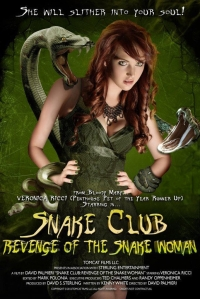 snakeclub