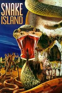 snakeisland