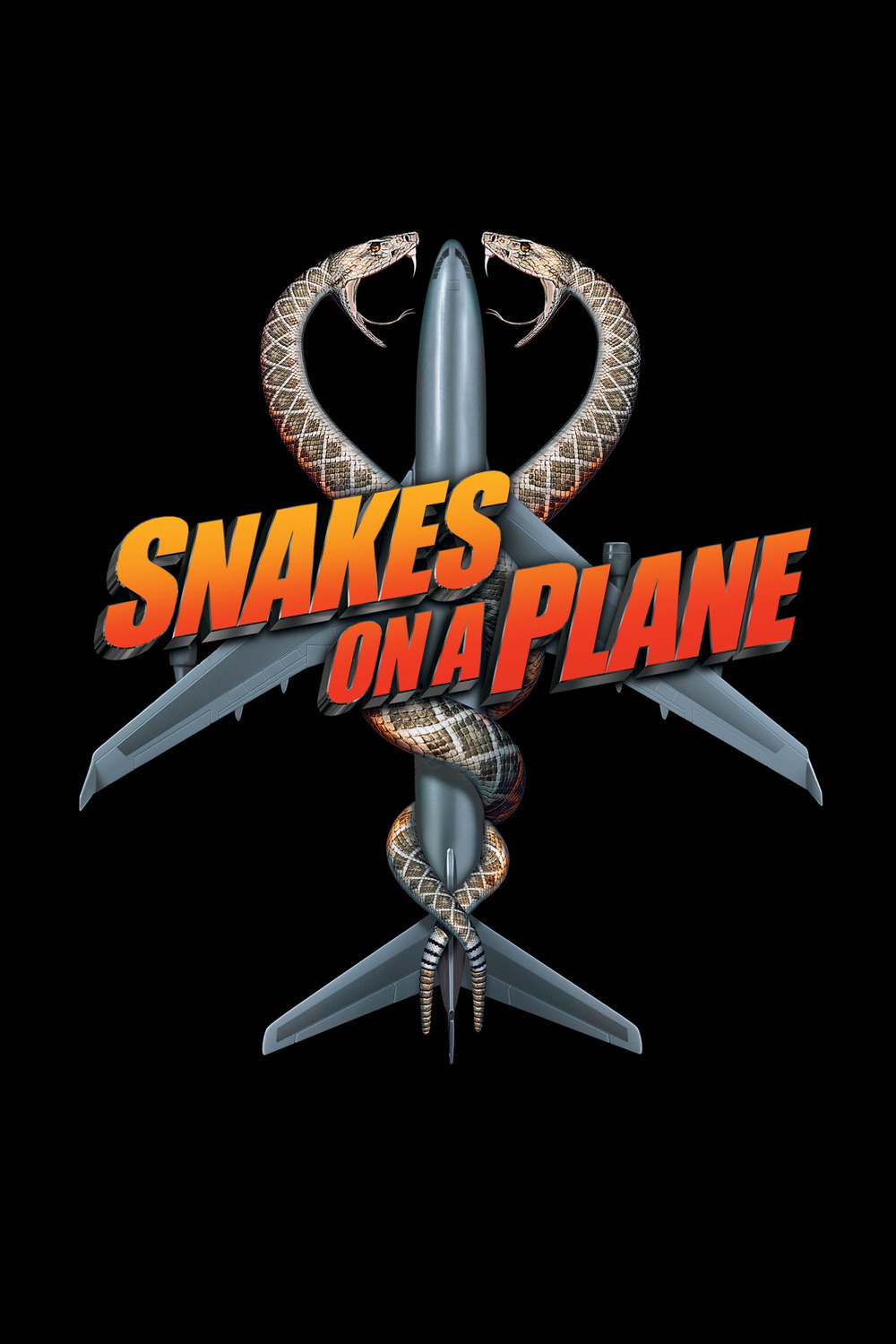 Snakes on a Plane (200...
