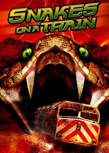 snakesonatrain